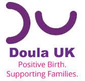 Doula UK