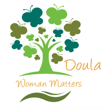 WOMAN MATTERS – DOULA AND HYPNOBIRTHING