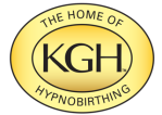 -KGH LOGO - transparent